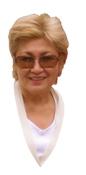 See funladyKazakhstan's Profile
