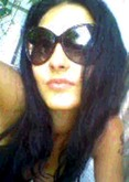 See kristina24's Profile