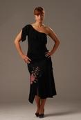 See IrinaBr27's Profile