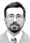 See makstc's Profile