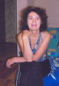 See NATALI1406's Profile