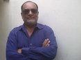 See saghar's Profile