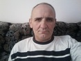 See bymerang's Profile