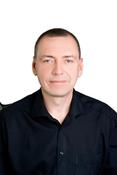 See vavrenyk's Profile
