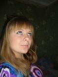 See Ponocchka's Profile