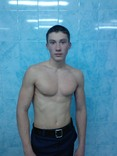 See Don40rus's Profile