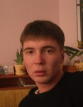 See schneider's Profile