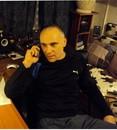 See AndreyjJweler's Profile