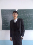See fantik's Profile