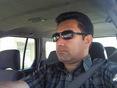 See alireza199's Profile