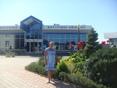 See kolyzova's Profile