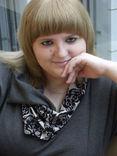 See Marusia's Profile