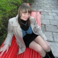 See romashka5131's Profile