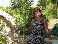 See Elena603's Profile