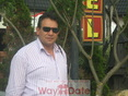 See zeuad's Profile