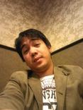 See briankent's Profile