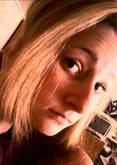 See ZuZa's Profile