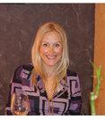 See Bella2012's Profile
