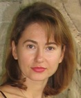 See Tatyana888's Profile