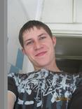 See Jevgenij's Profile