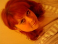 See Idalia's Profile