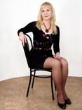 See Ivoyla's Profile