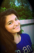 See nansee's Profile