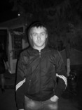 See Yevgeny1987's Profile