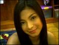 See prettysoul's Profile