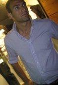 See Enrico25's Profile