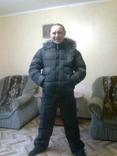 See vitalybatenev's Profile
