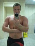 See bugor21's Profile