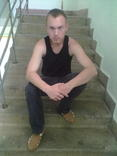 See sewer12345's Profile