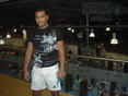 See kinglove2012's Profile