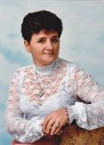 See Bukova's Profile