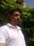 See krausepawel3787's Profile