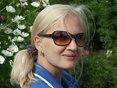 See morozova's Profile