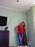 See liudja23's Profile