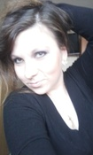 See Belle4285's Profile