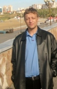 See andrey1974's Profile
