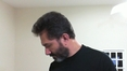 See alencosv's Profile