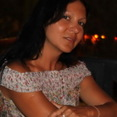 See Lana20321819's Profile