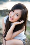 See yaoyao's Profile