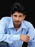 See sardarfayyaz's Profile