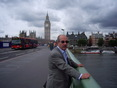 See ray546's Profile