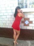 See Olga2708's Profile