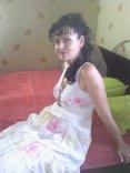 See Alextyusya's Profile