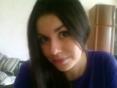 See Irina20's Profile
