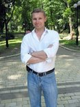 See EvgeniySh's Profile