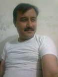 See khanlala1290's Profile